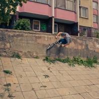 Трип в Липецк